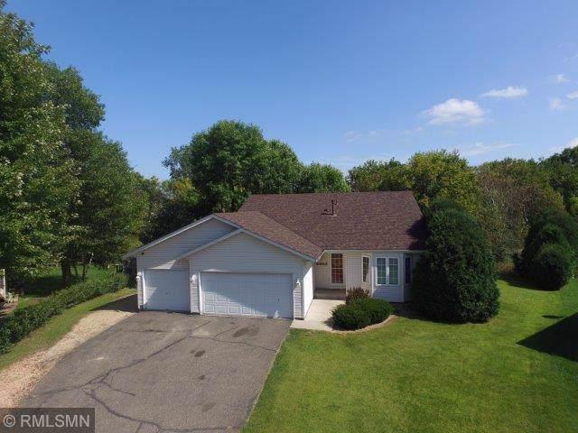 4453 Helena Way N, Oakdale, MN 55128 (#5287916) :: Olsen Real Estate Group