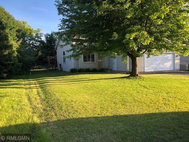 7037 37th Street N, Oakdale, MN 55128 (#5292188) :: Olsen Real Estate Group