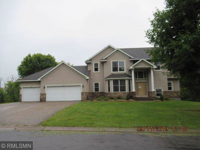 6351 Goodview Bay S, Cottage Grove, MN 55016 (#5292459) :: Olsen Real Estate Group