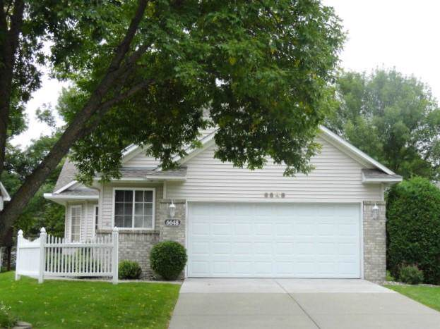 6648 Bixby Way, Inver Grove Heights, MN 55076 (#5293237) :: Olsen Real Estate Group