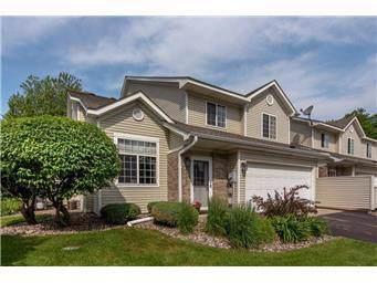 8898 Spring Lane, Woodbury, MN 55125 (#5293309) :: Olsen Real Estate Group