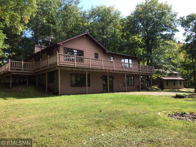 32830 440th Place, Aitkin, MN 56431 (#5293389) :: The Michael Kaslow Team