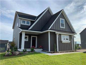 8416 197th Street W, Lakeville, MN 55044 (#5293438) :: Olsen Real Estate Group