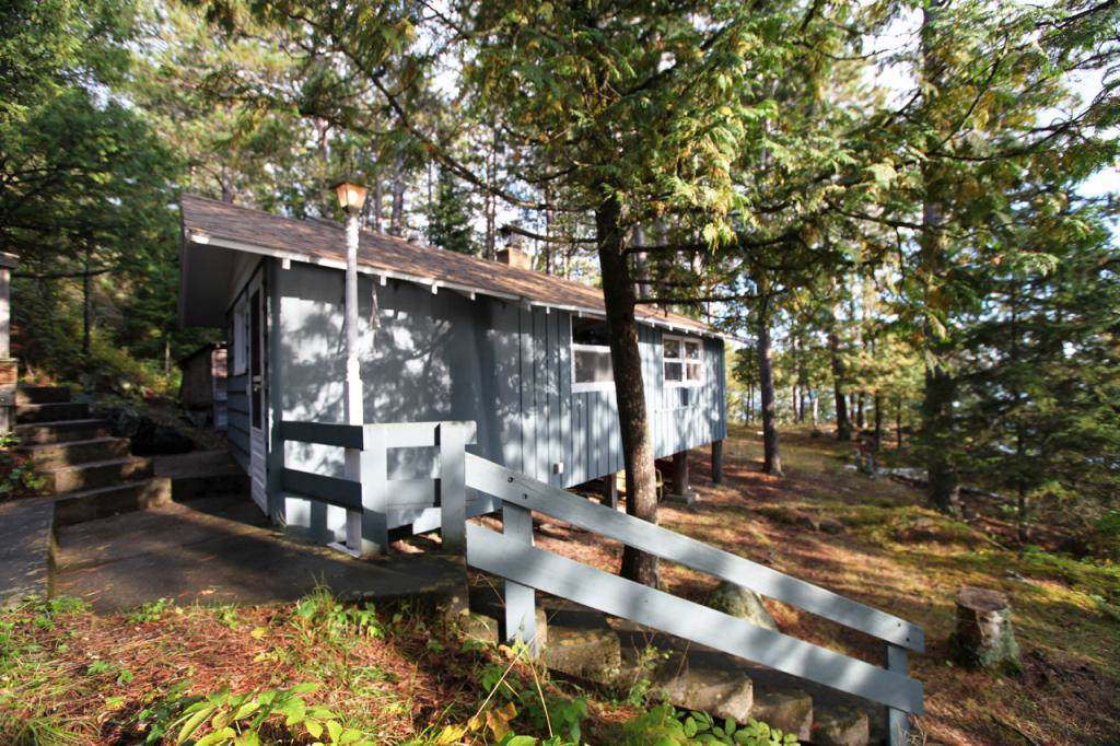 4876 Timber Island - Photo 1