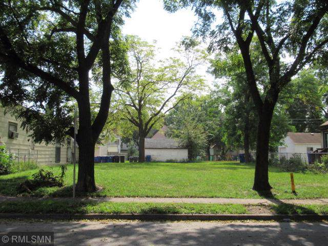 1232 7th Street E, Saint Paul, MN 55106 (MLS #5294563) :: The Hergenrother Realty Group