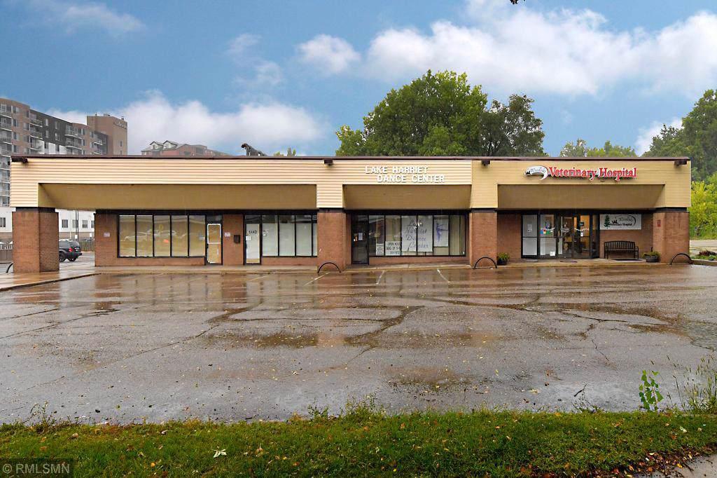 6438 & 6440 Lyndale Avenue - Photo 1