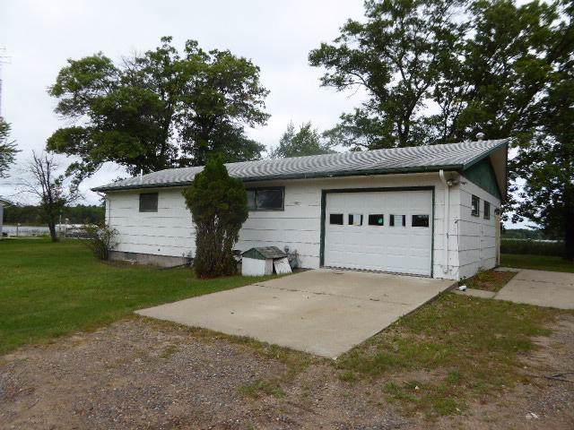 6318 Highland Scenic Road, Baxter, MN 56425 (#5296350) :: The Michael Kaslow Team