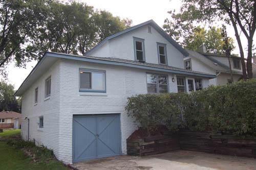 3849 Jackson Street NE, Columbia Heights, MN 55421 (#5296705) :: The Michael Kaslow Team