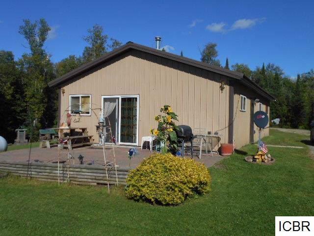 43351 County Rd 333, Bovey, MN 55709 (#5312107) :: HergGroup Northwest