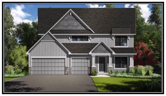 15714 Wyoming Avenue, Savage, MN 55378 (#5318082) :: Bre Berry & Company