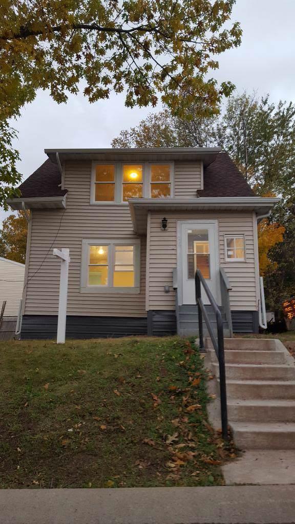 26 England Avenue, Duluth, MN 55808 (#5318519) :: The Michael Kaslow Team