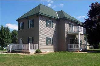 207 2nd Street S, Raymond, MN 56282 (#5319375) :: The Pietig Properties Group