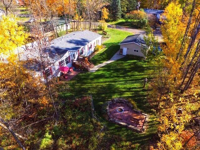 515 Hennepin Avenue N, Wahkon, MN 56386 (#5320180) :: House Hunters Minnesota- Keller Williams Classic Realty NW