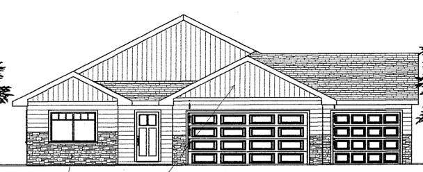 7230 385th Street, North Branch, MN 55056 (#5320831) :: Bre Berry & Company