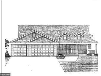 27XX Churchill Street, Roseville, MN 55113 (#5323561) :: House Hunters Minnesota- Keller Williams Classic Realty NW