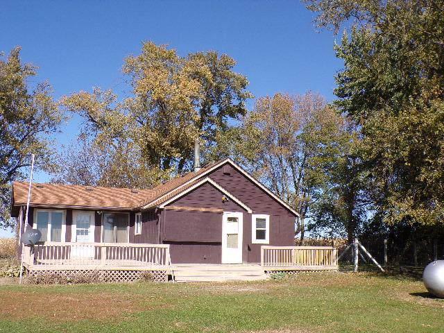 525 100th Street, , MN 56171 (#5323929) :: House Hunters Minnesota- Keller Williams Classic Realty NW