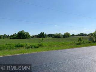 xxx Manning Trail, May Twp, MN 55082 (#5324080) :: The Michael Kaslow Team