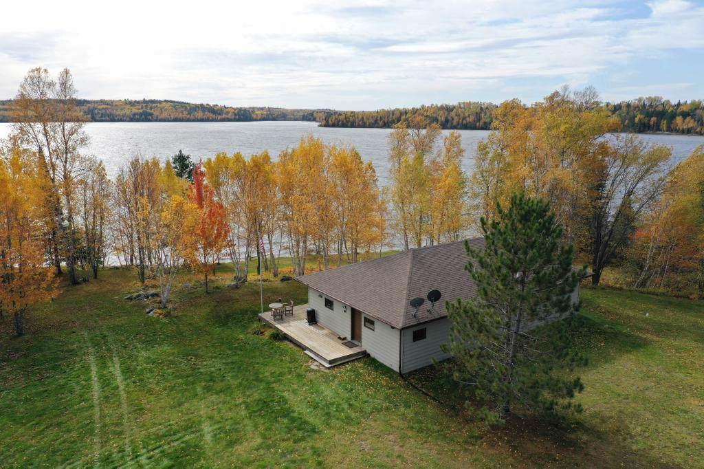 11710 Old Ash Lake Rd. - Photo 1