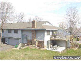 4439 Woodgate Court, Eagan, MN 55122 (#5324564) :: The Preferred Home Team
