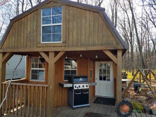 L 9 B 2 Cannock Chase, Hazelton Twp, MN 56431 (#5328817) :: House Hunters Minnesota- Keller Williams Classic Realty NW