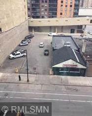 320 S 3rd Street, Minneapolis, MN 55415 (#5331760) :: Troy Martenson Group
