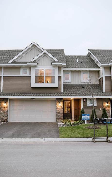 10259 Chesshire Lane N, Maple Grove, MN 55369 (#5333173) :: House Hunters Minnesota- Keller Williams Classic Realty NW
