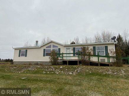 101 Lund Road, Cook, MN 55723 (#5333308) :: The Odd Couple Team
