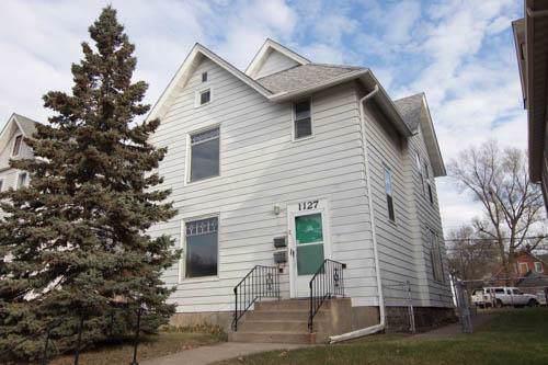 1127 Washington Street NE, Minneapolis, MN 55413 (#5333558) :: The Sarenpa Team