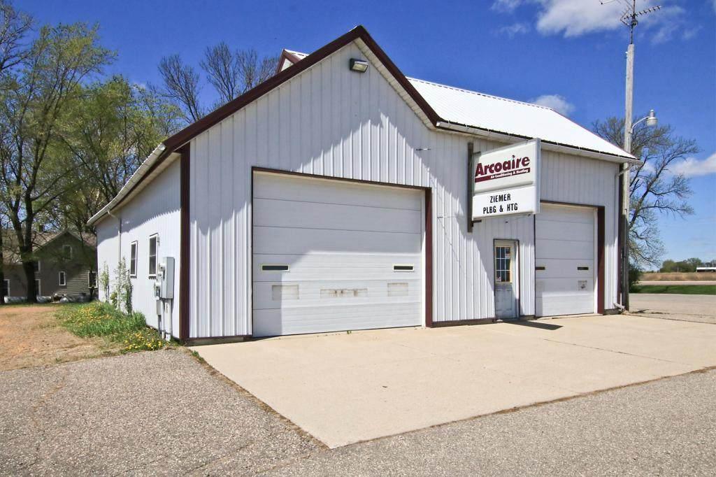 14925 County Road 7 - Photo 1