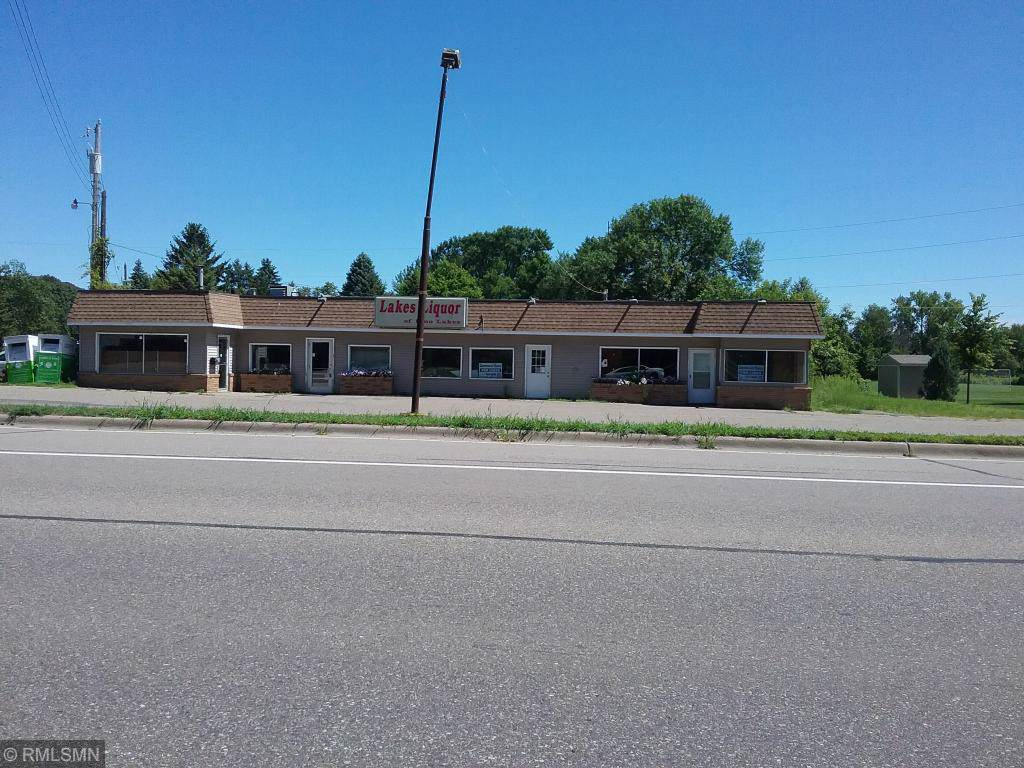 7860 Lake Drive - Photo 1