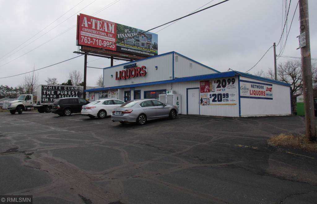 13648 Highway 65 - Photo 1