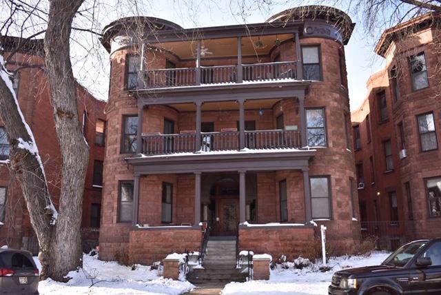 231 Arundel Street #5, Saint Paul, MN 55102 (#5337697) :: The Odd Couple Team