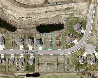1210 Goldenray Drive, Faribault, MN 55021 (#5347425) :: The Michael Kaslow Team
