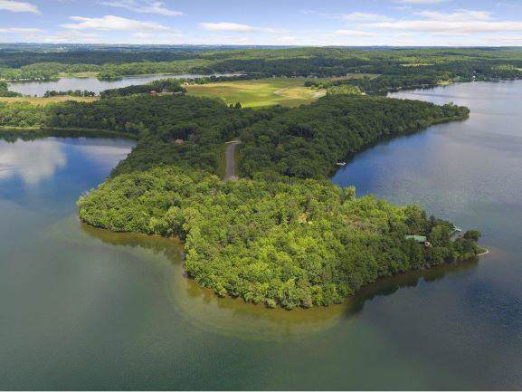 17683 Alexander Point Road, Cold Spring, MN 56320 (#5347901) :: The Michael Kaslow Team