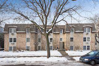 2536 Dupont Avenue S #301, Minneapolis, MN 55405 (#5348463) :: JP Willman Realty Twin Cities