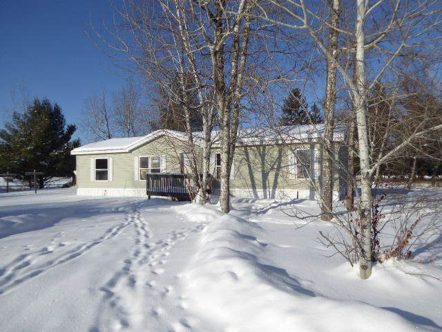 31699 County 16, Laporte, MN 56461 (#5351541) :: The Michael Kaslow Team