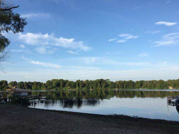 114 Willow Point Drive, Elysian, MN 56028 (#5352964) :: Bre Berry & Company