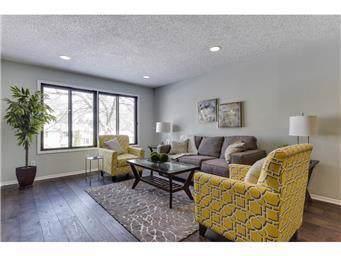 1355 81st Street, Victoria, MN 55386 (#5353470) :: Bre Berry & Company