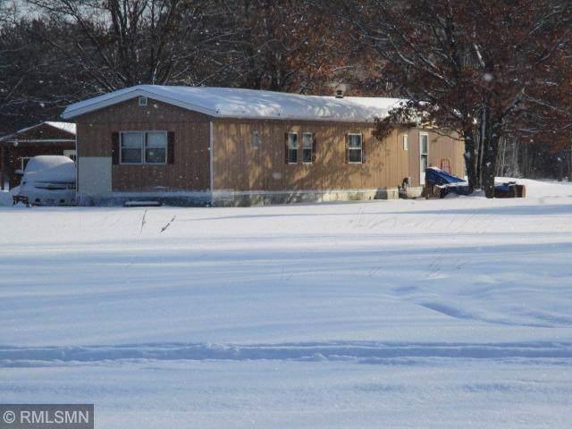 22866 County Road 3, Merrifield, MN 56465 (#5431199) :: The Michael Kaslow Team