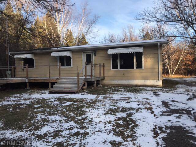 3396 68th Avenue NW, Akeley, MN 56433 (#5431594) :: The Michael Kaslow Team