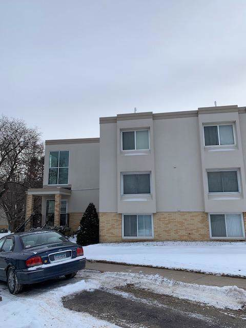 354 Elton Hills Drive NW #17, Rochester, MN 55901 (#5431758) :: The Odd Couple Team