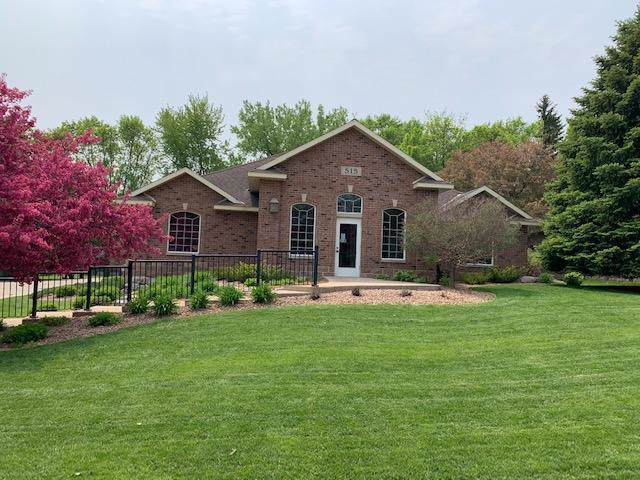 515 19th Avenue SW, Willmar, MN 56201 (#5432597) :: The Janetkhan Group