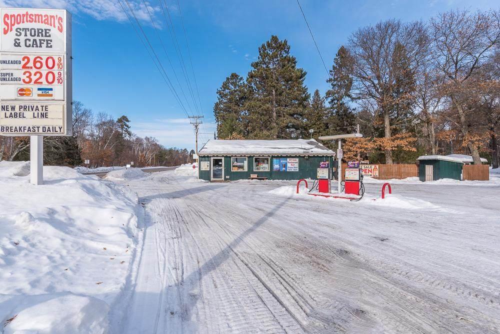 29036 County Road 3 - Photo 1