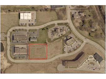 500 Seville Drive, Jordan, MN 55352 (#5433868) :: Twin Cities Elite Real Estate Group | TheMLSonline