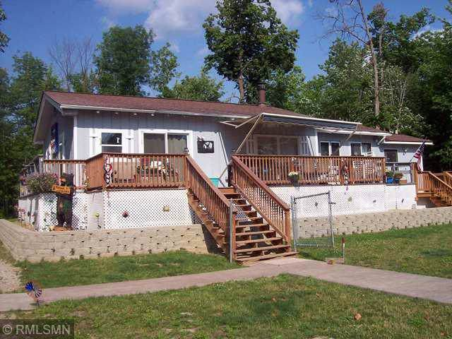 32396 Prairie Lake Lane, Grand Rapids, MN 55744 (#5470008) :: Bre Berry & Company