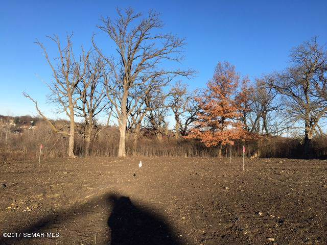 1597 Century Ridge Lane NE, Rochester, MN 55906 (#5470030) :: Holz Group