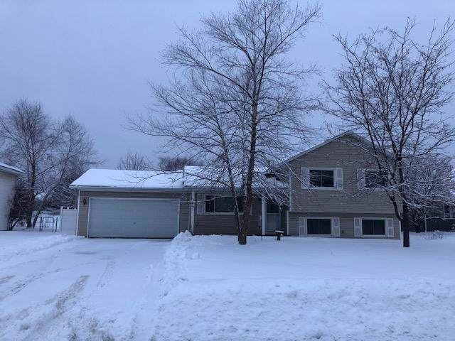 3661 152nd Street W, Rosemount, MN 55068 (#5470236) :: The Preferred Home Team