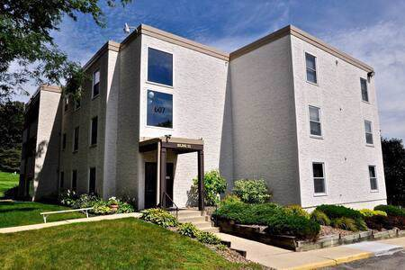 607 19th Street NW #26, Rochester, MN 55901 (#5471301) :: The Preferred Home Team