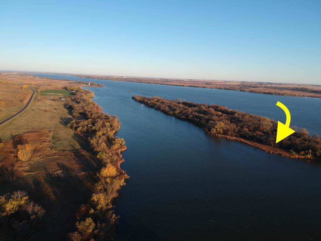 LOT 28 Lakota Island Estates - Photo 1