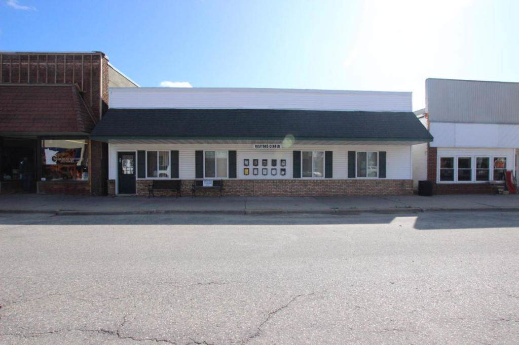 504 Douglas Avenue - Photo 1